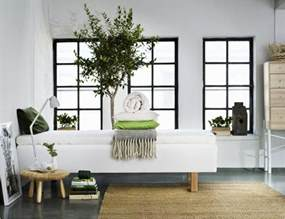 Scandinavian Designs 10 Scandinavian Design Lessons That Will Help You Bring