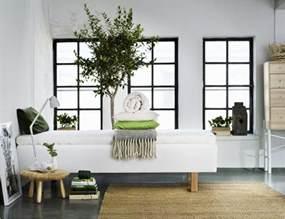 Scandinavian Designs by 10 Scandinavian Design Lessons That Will Help You Bring