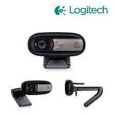 Logitech C170 Webcan logitech 5mp c170 end 11 26 2016 9 47 am