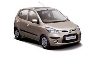Car Battery Price Of I10 Hyundai I10 Auto Titre