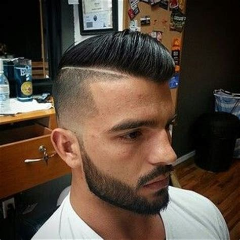 how to cut a hard part facial hair fade hard part fanphobia celebrities database