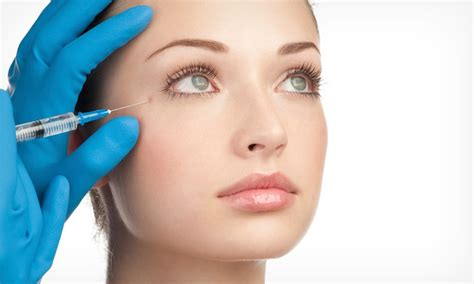 dr raed clinic botox