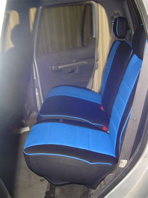 1996 ford explorer car seat covers 2000 ford explorer leather seat covers