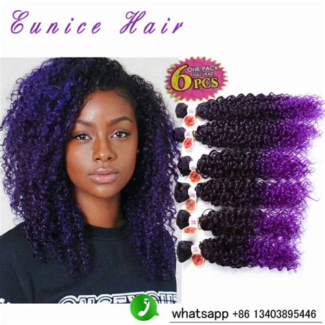 how thin out curley crochet hair 36 best synthetic jerry curly hair images on pinterest