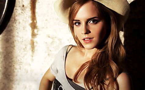 themes hd hot the sexiest emma watson hd wallpapers all hd wallpapers