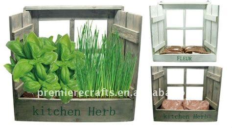 kitchen herb garden containers kitchen herb containers gardening