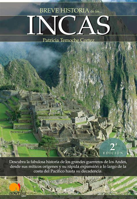 libro antes del incal la memoria del viento el secreto de los incas