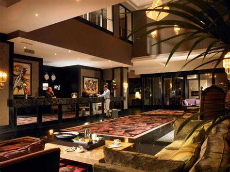 best western dublino ashling hotel dublin from 163 104 lastminute