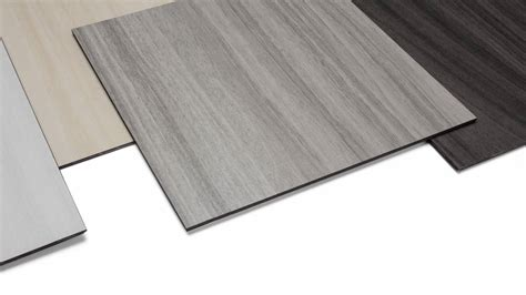 furniture surface materials finishes steelcase furniture surface materials finishes steelcase