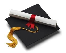 image gallery diploma
