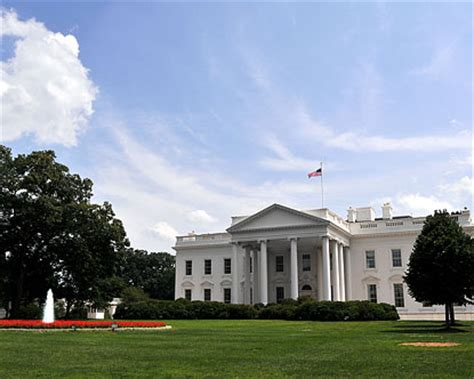 facts about the white house facts about the white house