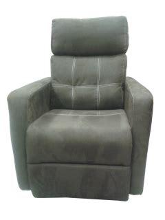 tiendas de sofas en badalona montigala tienda de sof 225 s en montigal 225 badalona