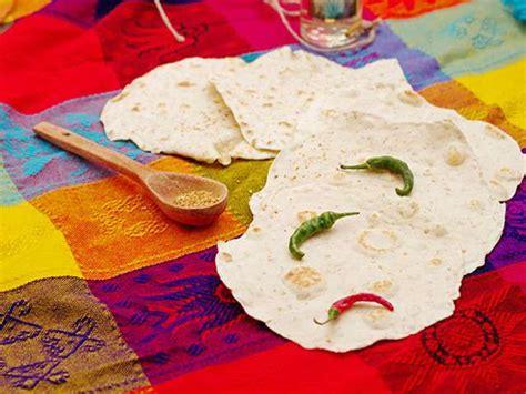 cuisine mexicaine tortillas recettes de tortillas mexicaines de frenchgirlcuisine