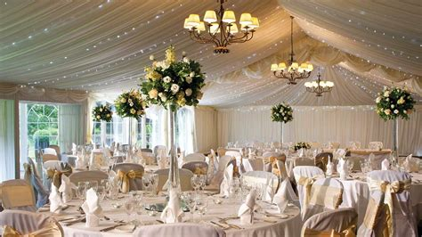 Wedding Venues by Basingstoke Wedding Venues Audleys Wood Hotel