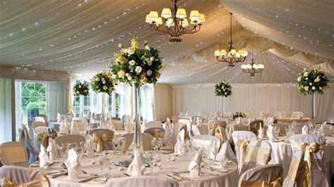 Basingstoke Wedding Venues   Audleys Wood Hotel   Hand