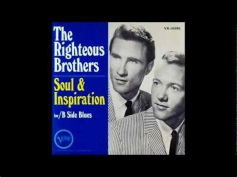 the righteous brothers youre my soul and inspiration 17 best images about videos on pinterest the impossible