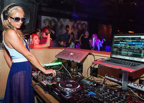 Hiltons Million Dollar New Years Gig by Made Millions For Dj Gig In Ibiza Business