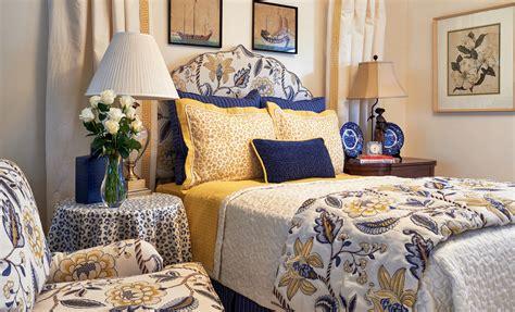 upholstery stuart fl calico corners stuart in stuart fl 772 692 1