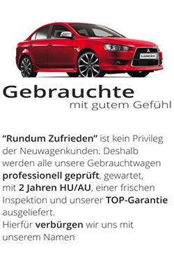 Auto Kuhn by Auto Kuhn