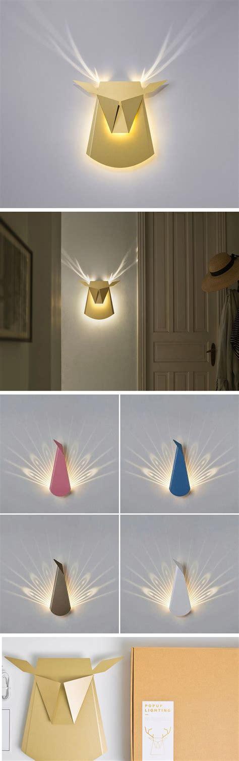 diy home lighting design best 25 led ideas on pinterest ls interior led