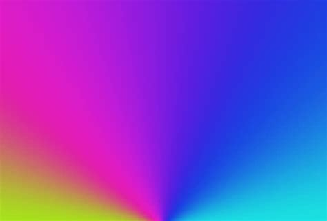 wallpapers that change colors www pixshark com images color change stock footage video shutterstock