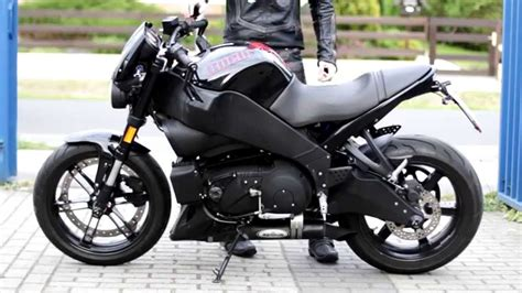 buell xbsx  soundfile youtube