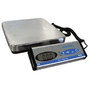 salter brecknell ws60 and ws120 parcel scales scales weighing from bigdug uk parcel scales