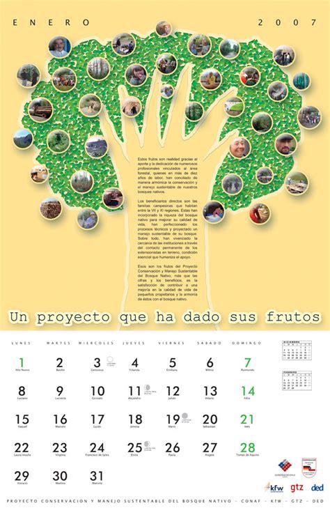 Calendario Enero 2007 Afiches Alfonso Quiroz Hern 225 Ndez