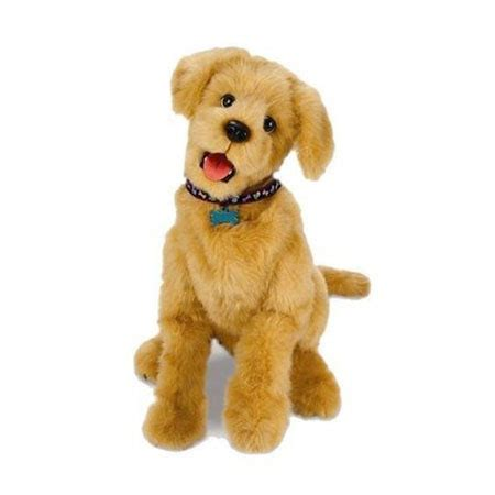 fur real pets furreal friends biscuit my lovin pup product review tuvie