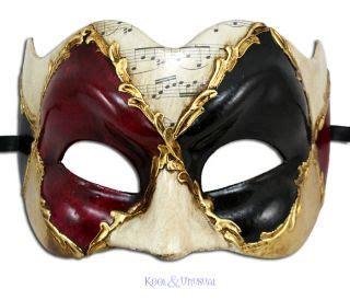 venetian masquerade masks on popscreen