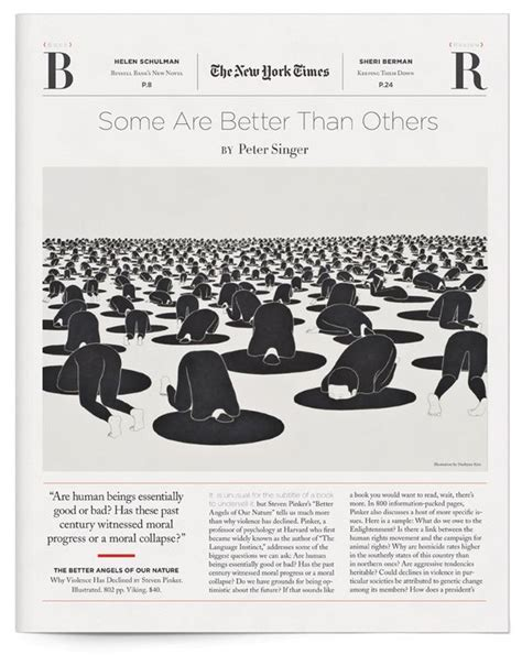 new york times art review section new york times book review redesign covers for the the new