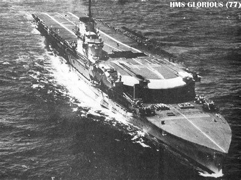 japanese catamaran aircraft carrier world aircraft carriers list rn wwii era fleet aircraft