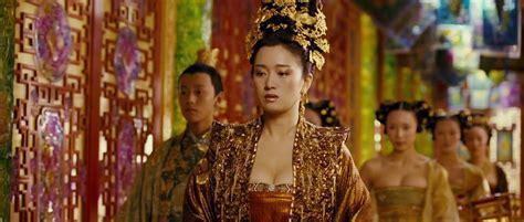 film kolosal curse of the golden flower curse of the golden flower 028