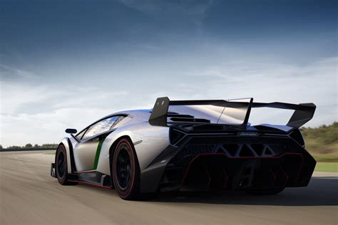 convertible lamborghini veneno lamborghini veneno roadster convertible in the works