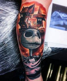 tattoo nightmares cost cartoon tattoos movie tattoos and jack o connell on pinterest