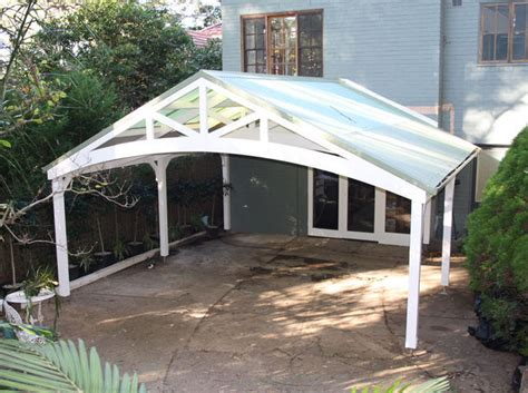 Patio Trusses by Carport Kits Patio And Pergola Trusses Carports In