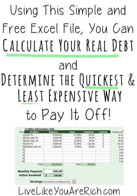 the 25 best loans calculator ideas on saving