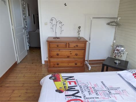 Location Vacances Chambre D Hotes by Chambres D H 212 Tes Et Location Vacances Cherbourg Des 45 Nuit