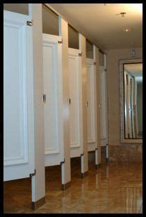 bathroom partitions new orleans church restroom design idea color palette for seventh day adventist abs mores