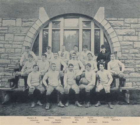 penn state l 1891 penn state nittany lions football team