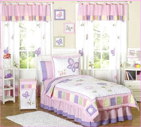 bedding sets for bedding sets for canada home design ideas