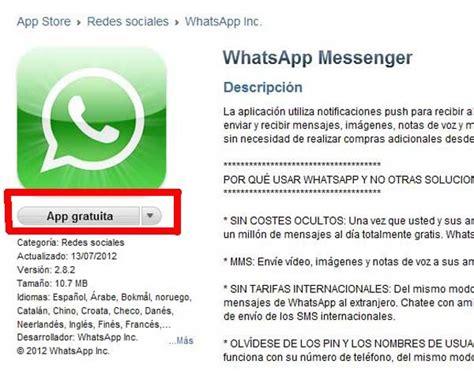 imágenes whatsapp gratis imagenes para descargar para whatsapp gratis vidio