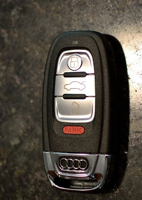 audi advanced key audi q5 2015 advance key option audiworld forums
