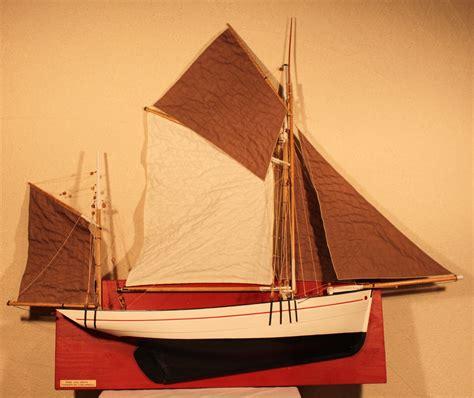 Modele Reduit Brest