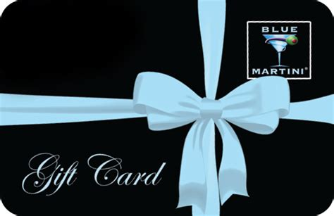 The Brick Gift Card Balance - blue martini miami brickell gift cards purchase your gift card today