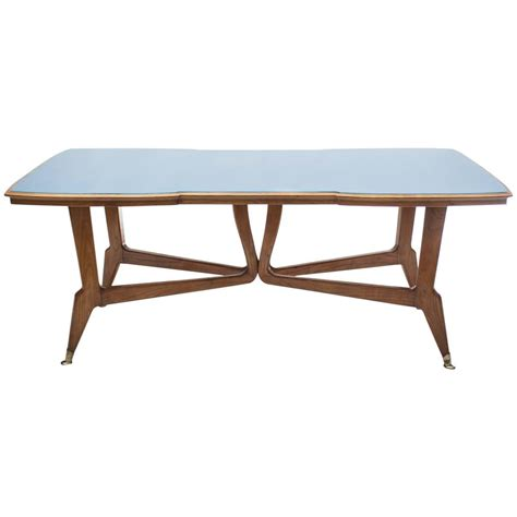 Italian Design Dining Table Dining Table 50 S Italian Design Modernism