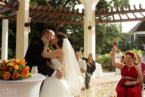 valentin imperial wedding reviews colorful gazebo wedding valentin imperial elisa corey