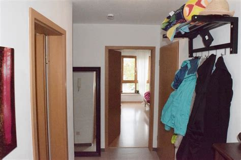 wohnung in rosenheim kapitalanlage vermietete 2 zimmer wohnung in rosenheim