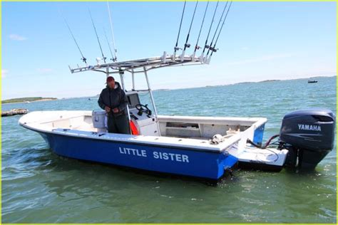 saltwater and freshwater boats saltwater and freshwater fishing forums fishing report