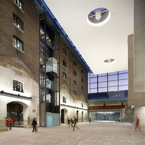 design art school london central saint martins college of art and design london